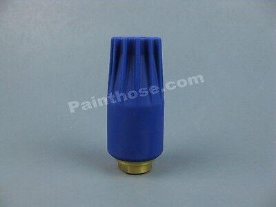 General Pump YR36K40 Turbo Nozzle 3650 psi #4.0 Orifice