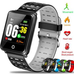 F3-Bluetooth-Reloj-Inteligente-Ritmo-Cardiaco-seguimiento-para-ejercicio-deportivo-de-presion