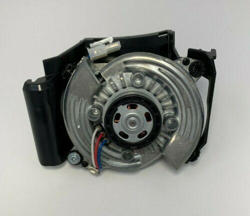 9550 ~ Authentic Roomba s9 Fan Suction Vacuum Impeller Motor Genuine s9
