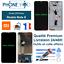 Ecran-complet-LCD-tactile-Xiaomi-Redmi-Note-8-Black-Outils-stock-FR miniatura 1