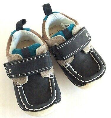 3.5 boat deck shoe flexible rubber sole