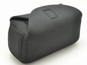 NEW-Soft-Case-for-Hasselblad-Camera-with-Lens-503CW-500C-M-CX-CXi-from-Japan-F-S