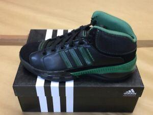 NEU Jungen Lightswitch PE Schuhe 076949 J schwarz Adidas zu Stiefel Details TS Sneaker GqzUpjSMLV