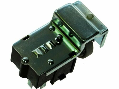 For 1992-1996 Dodge Viper Headlight Switch 76574GH 1993 1994 1995