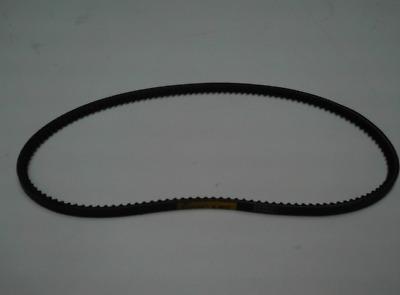2 x 8.4mm Kobalt Lang Serie Bohrer HSSCo8 M42 Europa Tool Osborn 8209020840 P346