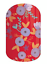 jamberry-half-sheets-host-hostess-exclusives-he-buy-3-15-off-NEW-STOCK thumbnail 105