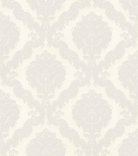 53220-3 Rasch Vlies-Tapete Ornament Trianon XII 532203