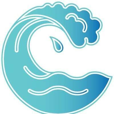 Coastal Resell