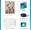 DAY6-Official-Fan-Club-My-Day-2nd-Generation-Membership-Fan-Special-Kit-Limited thumbnail 2