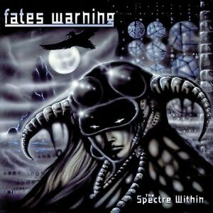 FATES-WARNING-034-THE-SPECTRE-WITHIN-034-CD-NEUWARE