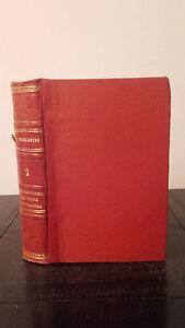 Ulliac-Tremadeure-Las-Jovenes-Naturalistas-1836-Edicion-Didier-Tomo-2