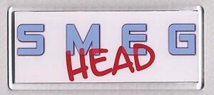SMEG-HEAD-039-wide-screen-039-fridge-magnet-RED-DWARF