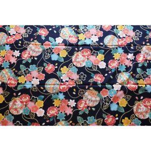Japanese-tissue-coupon-55x49cm-balloon-flower-sauger-96-temari