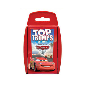 Top-Trumps-Disney-Cars-2-Pixar