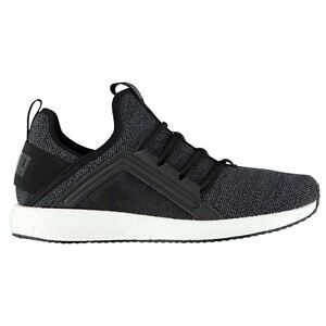 low priced a4f2a 4130b ... Puma-Axis-v3-Chaussures-de-Running-pour-Homme-
