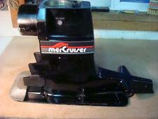 Mercruiser Upper Gear Case - Alpha 1 Gen 2    1547-815930-C