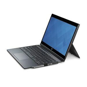 Clavier-Dell-officiel-pour-Dell-Latitude-7275-XPS-12-9250-AZERTY-Francais