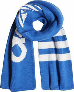 adidas Originals Scarf One Size RRP £35 Brand New D98959