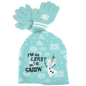 Caricamento dell immagine in corso Disney-Frozen-Olaf-Pupazzo-di -Neve-Esperto-Bambini- 194187650ae2