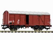 Fleischmann 531407 con cena vagones GS Dr h0