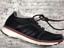 item 6 adidas X Stella McCartney ADIZERO ADIOS Running Shoes Sneakers Size  9.5 (AC8517) -adidas X Stella McCartney ADIZERO ADIOS Running Shoes Sneakers  Size ... 7585ccec3