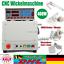 Indexbild 1 - 400W CNC Wickelmaschine Spulenwickelmaschine Automatische Spulenwickler