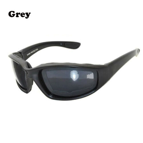 Dustproof Protective Gears Motorcycle Riding Glasses Scooter Sunglasses Goggles