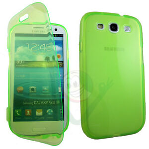 cover samsung galxy s3 neo