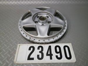 1-Stueck-Speedline-Mistral-Felgenstern-Mercedes-17-034-SL421-A-23490