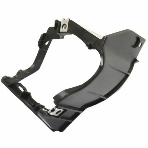 SU2603100 Fog Light Bracket for 13-15 Subaru XV Crosstrek Passenger Side