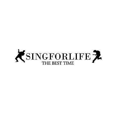 singforlife2015