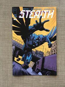 Stealth-2020-1-J-Howard-Cover-Artist-Image-Comics-NM