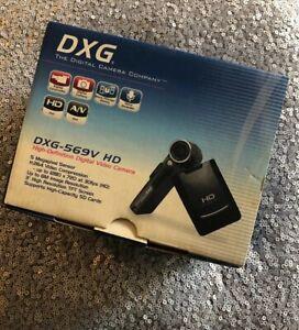 DXG DIGITAL VIDEO CAMERA WINDOWS 10 DOWNLOAD DRIVER