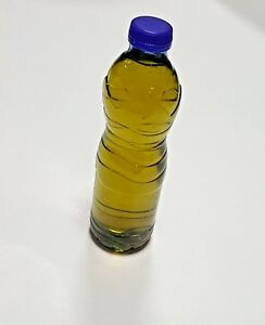 Holy-Land-Olive-Oil-Original-100-Tasty-Fresh-0-5L-Long-Lasting-Use-Very-Useful