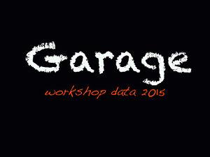 GARAGE-WORKSHOP-DATA-PRO-2015-LIKE-TOLERANCE-DATA