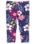 NEW GYMBOREE girls Mixed and Match Sept long sleeve tee leggings 3T 4T 5T PICK