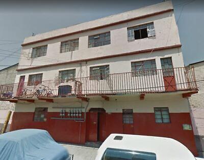 Remato Casa en San Salvador Xochimanca Azcapotzalco CDMX