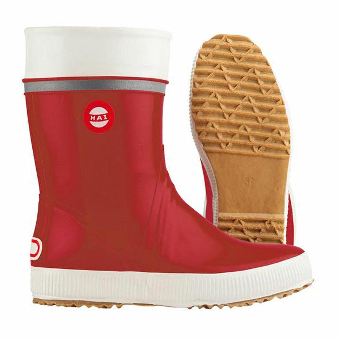 Nokian Hai  Wellington Boots - Unisex Wellies  discount