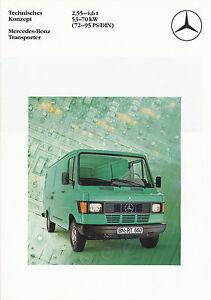 Mercedes-Benz-Transporter-2-55-4-6-t-Prospekt-7-83-brochure-1983-Lkw-Lastwagen