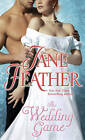 Wedding Game by Jane Feather (Paperback, 2004)