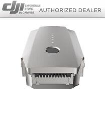 DJI Part 1 3830mah 11.4v Intelligent Flight Battery for Mavic Pro Platinum Drone
