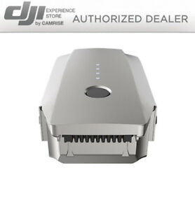 DJI-Mavic-Intelligent-Flight-Battery-Platinum