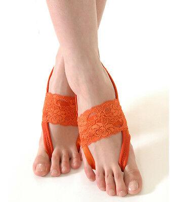 Ashipita Pure 3-in-1 Fuß-Bandage Fuß-Fehl-Stellungen ersetzt Einlagen Beige