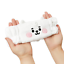 miniature 31 - BT21 Baby Spa Hairband Makeup Headband 7types Official K-POP Authentic Goods