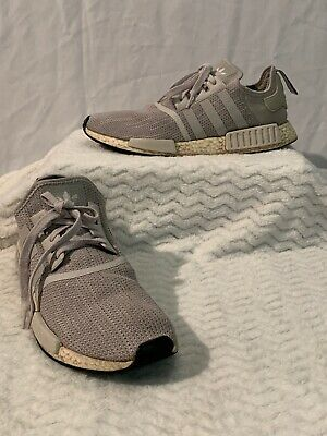 Adidas Originals NMD R1 Boost Herren Sneaker B76079