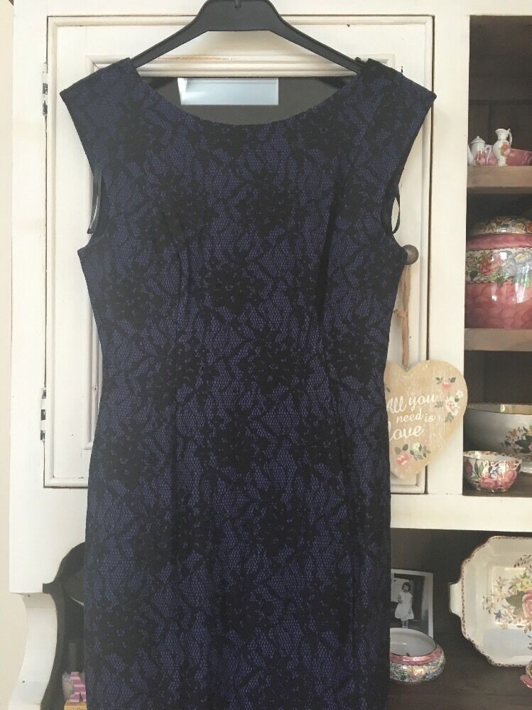New With Tags French Connection Dress,12