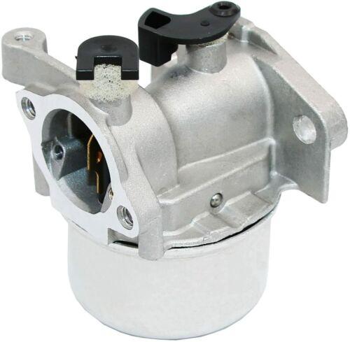 Carburetor Carb for Briggs /& Stratton B/&S 126M02-1525-F1