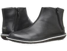 Camper Beetle - 46613 Women's Fashion Boots Shoes Size 11 US, Eur 41, NIB