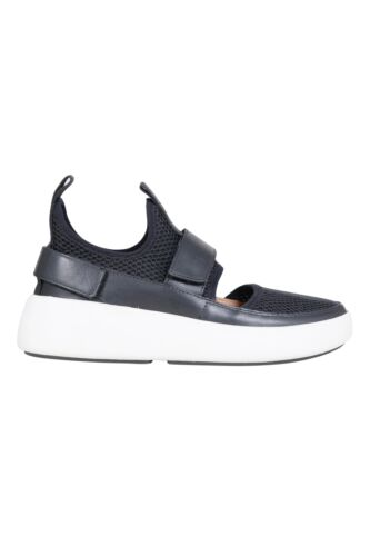 Edition Miyake Step Issey Ltd United Sneaker Nude wqP7T