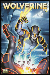 Wolverine-4-Tron-Variant-Comic-Brandon-Peterson-Tron-Legacy-Movie-Video-Game